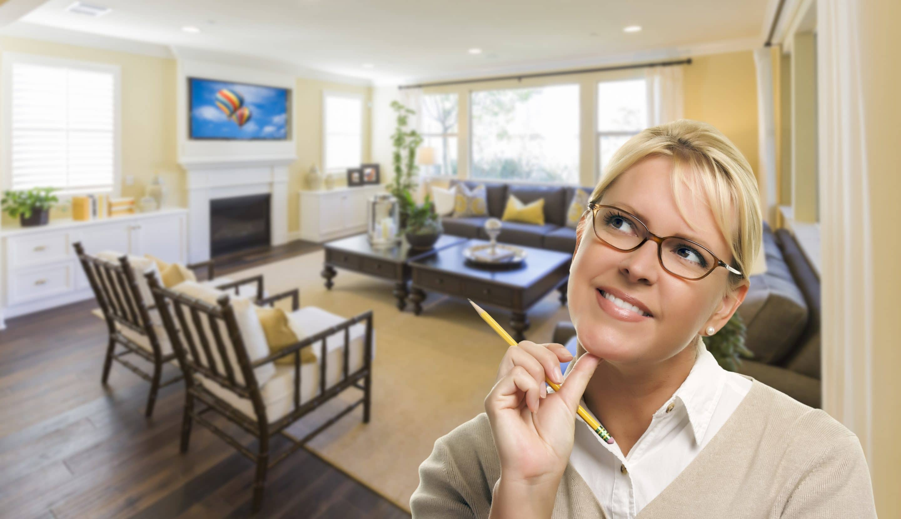 Offre Home Staging